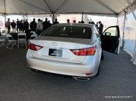 geardiary-las-vegas-lexus-gs350-event-with-lfa-3