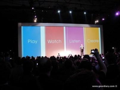 geardiary-mobile-world-congress-2027.JPG