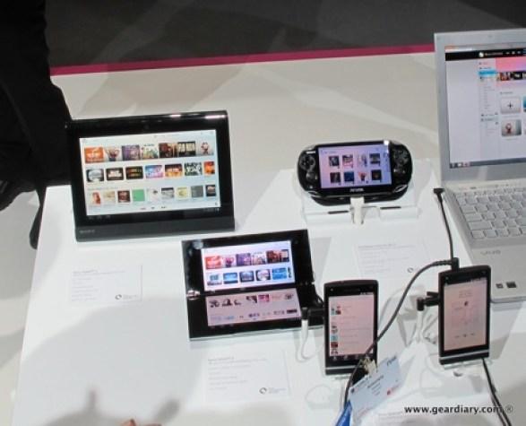 geardiary-mobile-world-congress-2034.JPG