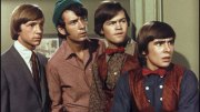 RIP Davy Jones, Lead Singer of The Monkees