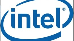 MWC Intel Android