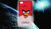 Angry Birds in Space, As Explained by NASA!