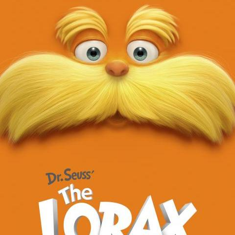 Dr-Suess-The-Lorax