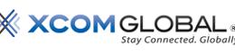 XCom Global Is an Unlimited Access International Wireless Solution