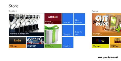 Windows8-store
