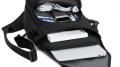 Misc Gear Laptop Bags iPad Gear Gear Bags