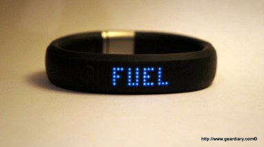 Nike+ Fuelband Review; 'The Out-Of-Shape Geek's Dream Fitness Motivator  Nike+ Fuelband Review; 'The Out-Of-Shape Geek's Dream Fitness Motivator  Nike+ Fuelband Review; 'The Out-Of-Shape Geek's Dream Fitness Motivator  Nike+ Fuelband Review; 'The Out-Of-Shape Geek's Dream Fitness Motivator  Nike+ Fuelband Review; 'The Out-Of-Shape Geek's Dream Fitness Motivator  Nike+ Fuelband Review; 'The Out-Of-Shape Geek's Dream Fitness Motivator  Nike+ Fuelband Review; 'The Out-Of-Shape Geek's Dream Fitness Motivator  Nike+ Fuelband Review; 'The Out-Of-Shape Geek's Dream Fitness Motivator  Nike+ Fuelband Review; 'The Out-Of-Shape Geek's Dream Fitness Motivator  Nike+ Fuelband Review; 'The Out-Of-Shape Geek's Dream Fitness Motivator  Nike+ Fuelband Review; 'The Out-Of-Shape Geek's Dream Fitness Motivator  Nike+ Fuelband Review; 'The Out-Of-Shape Geek's Dream Fitness Motivator  Nike+ Fuelband Review; 'The Out-Of-Shape Geek's Dream Fitness Motivator  Nike+ Fuelband Review; 'The Out-Of-Shape Geek's Dream Fitness Motivator  Nike+ Fuelband Review; 'The Out-Of-Shape Geek's Dream Fitness Motivator  Nike+ Fuelband Review; 'The Out-Of-Shape Geek's Dream Fitness Motivator  Nike+ Fuelband Review; 'The Out-Of-Shape Geek's Dream Fitness Motivator  Nike+ Fuelband Review; 'The Out-Of-Shape Geek's Dream Fitness Motivator  Nike+ Fuelband Review; 'The Out-Of-Shape Geek's Dream Fitness Motivator  Nike+ Fuelband Review; 'The Out-Of-Shape Geek's Dream Fitness Motivator  Nike+ Fuelband Review; 'The Out-Of-Shape Geek's Dream Fitness Motivator  Nike+ Fuelband Review; 'The Out-Of-Shape Geek's Dream Fitness Motivator