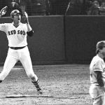 Fisk 1975 Home Run Fenway