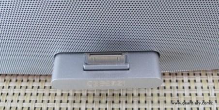 Gear-Diary-AirZone-Series-1-AirPlay-Speaker-011.JPG