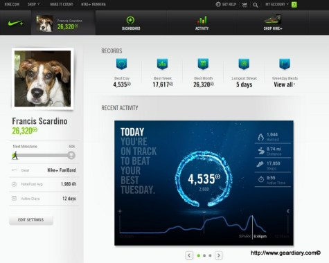 Nike+ Fuelband Review; 'The Out-Of-Shape Geek's Dream Fitness Motivator  Nike+ Fuelband Review; 'The Out-Of-Shape Geek's Dream Fitness Motivator  Nike+ Fuelband Review; 'The Out-Of-Shape Geek's Dream Fitness Motivator  Nike+ Fuelband Review; 'The Out-Of-Shape Geek's Dream Fitness Motivator  Nike+ Fuelband Review; 'The Out-Of-Shape Geek's Dream Fitness Motivator  Nike+ Fuelband Review; 'The Out-Of-Shape Geek's Dream Fitness Motivator  Nike+ Fuelband Review; 'The Out-Of-Shape Geek's Dream Fitness Motivator  Nike+ Fuelband Review; 'The Out-Of-Shape Geek's Dream Fitness Motivator  Nike+ Fuelband Review; 'The Out-Of-Shape Geek's Dream Fitness Motivator  Nike+ Fuelband Review; 'The Out-Of-Shape Geek's Dream Fitness Motivator  Nike+ Fuelband Review; 'The Out-Of-Shape Geek's Dream Fitness Motivator  Nike+ Fuelband Review; 'The Out-Of-Shape Geek's Dream Fitness Motivator  Nike+ Fuelband Review; 'The Out-Of-Shape Geek's Dream Fitness Motivator  Nike+ Fuelband Review; 'The Out-Of-Shape Geek's Dream Fitness Motivator  Nike+ Fuelband Review; 'The Out-Of-Shape Geek's Dream Fitness Motivator  Nike+ Fuelband Review; 'The Out-Of-Shape Geek's Dream Fitness Motivator  Nike+ Fuelband Review; 'The Out-Of-Shape Geek's Dream Fitness Motivator  Nike+ Fuelband Review; 'The Out-Of-Shape Geek's Dream Fitness Motivator  Nike+ Fuelband Review; 'The Out-Of-Shape Geek's Dream Fitness Motivator  Nike+ Fuelband Review; 'The Out-Of-Shape Geek's Dream Fitness Motivator  Nike+ Fuelband Review; 'The Out-Of-Shape Geek's Dream Fitness Motivator  Nike+ Fuelband Review; 'The Out-Of-Shape Geek's Dream Fitness Motivator  Nike+ Fuelband Review; 'The Out-Of-Shape Geek's Dream Fitness Motivator  Nike+ Fuelband Review; 'The Out-Of-Shape Geek's Dream Fitness Motivator