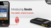 Geode on Your iPhone Could Equal the End of Wallets As We Know Them