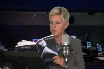 ellen-degeneres-reads-from-50-shades-of-grey