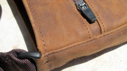 The Waterfield Indy iPad Bag Review