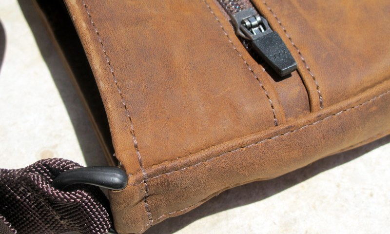 geardiary-waterfield-indy-ipad-bag-005