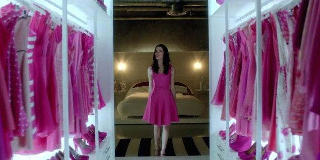 t_mobile_carly_pink_dress_closet