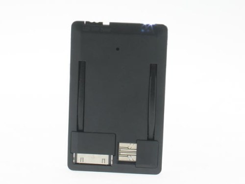 2702_002747_card_type_iphone_battery_charger_5