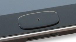 Misc Gear iPhone Gear iPad Gear
