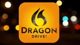 Nuance's Dragon Drive to Take on Distracted Driving