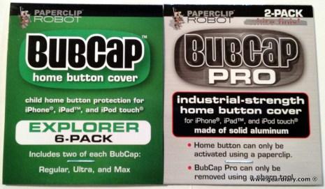 geardiary-paperclip-robot-bubcap-regular-ultra-max-pro.34