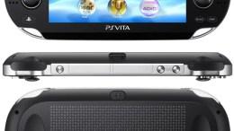 GearDiary Failure of Playstation Vita is Lowlight of Dismal Sony Earnings Report