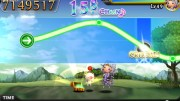 Theatrhythm Final Fantasy Review on Nintendo 3DS