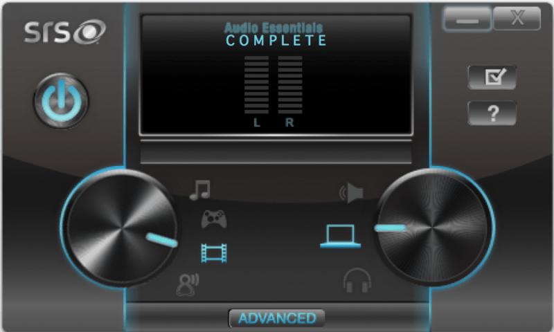 Audio-Essentials.png