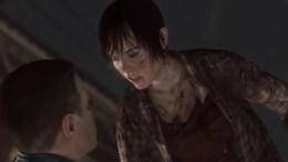 E3 2012 - Sony Presentation Summary