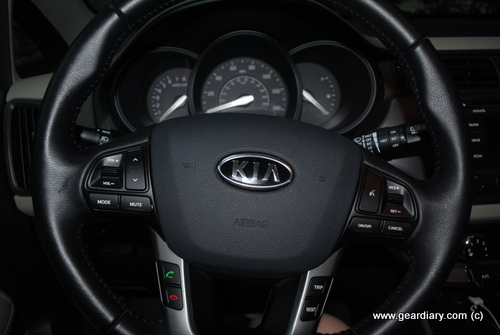 Kia Rio (2012) Review  Kia Rio (2012) Review  Kia Rio (2012) Review  Kia Rio (2012) Review  Kia Rio (2012) Review  Kia Rio (2012) Review  Kia Rio (2012) Review  Kia Rio (2012) Review  Kia Rio (2012) Review  Kia Rio (2012) Review  Kia Rio (2012) Review  Kia Rio (2012) Review  Kia Rio (2012) Review  Kia Rio (2012) Review  Kia Rio (2012) Review  Kia Rio (2012) Review  Kia Rio (2012) Review  Kia Rio (2012) Review  Kia Rio (2012) Review  Kia Rio (2012) Review  Kia Rio (2012) Review  Kia Rio (2012) Review  Kia Rio (2012) Review