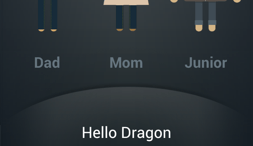 Can You Hear Me Now? Dragon ID Lets You Log In by Voice