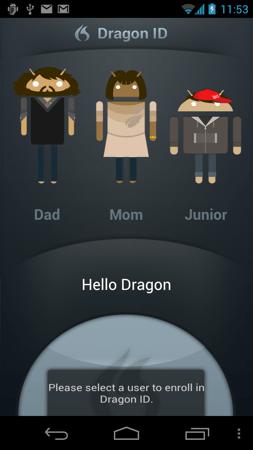 Dragon_ID_main.png