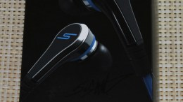 SMS Audio Street by 50 Wired Headphones review