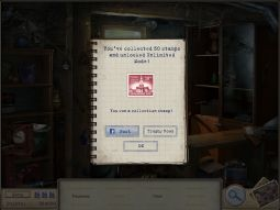 Letters From Nowhere 2 iPad Game Review