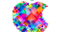 Apple's WWDC News As It Comes In From the Keynote Talk