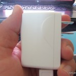 TP-Link TL-WR702N 150Mbps Wireless N Nano Router Review
