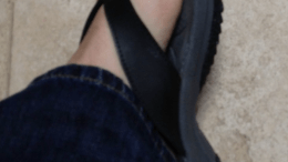 Keen Waimea H2, the Ugly Sandals You Will Love, Review