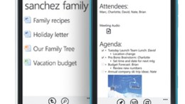 Microsoft Previews Windows Phone 8 (But it's not for Everyone)