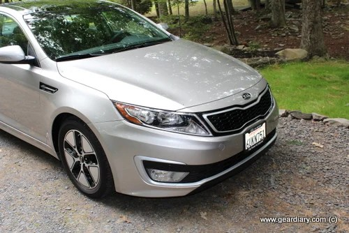 2012 Kia Optima Hybrid Review  2012 Kia Optima Hybrid Review  2012 Kia Optima Hybrid Review  2012 Kia Optima Hybrid Review  2012 Kia Optima Hybrid Review  2012 Kia Optima Hybrid Review  2012 Kia Optima Hybrid Review