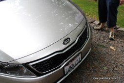 2012 Kia Optima Hybrid Review  2012 Kia Optima Hybrid Review  2012 Kia Optima Hybrid Review  2012 Kia Optima Hybrid Review  2012 Kia Optima Hybrid Review  2012 Kia Optima Hybrid Review  2012 Kia Optima Hybrid Review  2012 Kia Optima Hybrid Review  2012 Kia Optima Hybrid Review  2012 Kia Optima Hybrid Review  2012 Kia Optima Hybrid Review  2012 Kia Optima Hybrid Review  2012 Kia Optima Hybrid Review