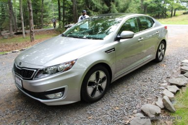 2012 Kia Optima Hybrid Review  2012 Kia Optima Hybrid Review  2012 Kia Optima Hybrid Review  2012 Kia Optima Hybrid Review  2012 Kia Optima Hybrid Review  2012 Kia Optima Hybrid Review  2012 Kia Optima Hybrid Review  2012 Kia Optima Hybrid Review  2012 Kia Optima Hybrid Review  2012 Kia Optima Hybrid Review  2012 Kia Optima Hybrid Review  2012 Kia Optima Hybrid Review  2012 Kia Optima Hybrid Review  2012 Kia Optima Hybrid Review  2012 Kia Optima Hybrid Review  2012 Kia Optima Hybrid Review  2012 Kia Optima Hybrid Review