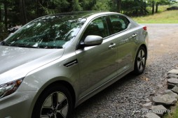 2012 Kia Optima Hybrid Review  2012 Kia Optima Hybrid Review  2012 Kia Optima Hybrid Review  2012 Kia Optima Hybrid Review  2012 Kia Optima Hybrid Review  2012 Kia Optima Hybrid Review  2012 Kia Optima Hybrid Review  2012 Kia Optima Hybrid Review  2012 Kia Optima Hybrid Review  2012 Kia Optima Hybrid Review  2012 Kia Optima Hybrid Review  2012 Kia Optima Hybrid Review  2012 Kia Optima Hybrid Review  2012 Kia Optima Hybrid Review  2012 Kia Optima Hybrid Review  2012 Kia Optima Hybrid Review  2012 Kia Optima Hybrid Review  2012 Kia Optima Hybrid Review  2012 Kia Optima Hybrid Review