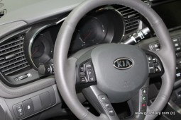 2012 Kia Optima Hybrid Review  2012 Kia Optima Hybrid Review  2012 Kia Optima Hybrid Review  2012 Kia Optima Hybrid Review  2012 Kia Optima Hybrid Review  2012 Kia Optima Hybrid Review  2012 Kia Optima Hybrid Review  2012 Kia Optima Hybrid Review  2012 Kia Optima Hybrid Review  2012 Kia Optima Hybrid Review  2012 Kia Optima Hybrid Review  2012 Kia Optima Hybrid Review  2012 Kia Optima Hybrid Review  2012 Kia Optima Hybrid Review  2012 Kia Optima Hybrid Review  2012 Kia Optima Hybrid Review  2012 Kia Optima Hybrid Review  2012 Kia Optima Hybrid Review  2012 Kia Optima Hybrid Review  2012 Kia Optima Hybrid Review  2012 Kia Optima Hybrid Review  2012 Kia Optima Hybrid Review