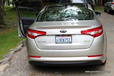 2012 Kia Optima Hybrid Review  2012 Kia Optima Hybrid Review  2012 Kia Optima Hybrid Review  2012 Kia Optima Hybrid Review  2012 Kia Optima Hybrid Review  2012 Kia Optima Hybrid Review  2012 Kia Optima Hybrid Review  2012 Kia Optima Hybrid Review  2012 Kia Optima Hybrid Review  2012 Kia Optima Hybrid Review  2012 Kia Optima Hybrid Review  2012 Kia Optima Hybrid Review  2012 Kia Optima Hybrid Review  2012 Kia Optima Hybrid Review  2012 Kia Optima Hybrid Review  2012 Kia Optima Hybrid Review  2012 Kia Optima Hybrid Review  2012 Kia Optima Hybrid Review  2012 Kia Optima Hybrid Review  2012 Kia Optima Hybrid Review  2012 Kia Optima Hybrid Review  2012 Kia Optima Hybrid Review  2012 Kia Optima Hybrid Review  2012 Kia Optima Hybrid Review  2012 Kia Optima Hybrid Review  2012 Kia Optima Hybrid Review  2012 Kia Optima Hybrid Review