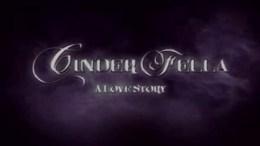 """Cinderfella"" Reimagines Disney Princess Stories"