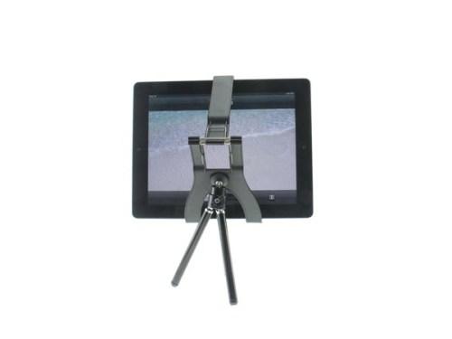 2764_002906_universal_tablet_ipad_tripod_buddy_camera_grip