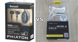 Gear-vs-Gear, the Phiaton PS 20 BT vs the Jabra Clipper, Bluetooth Headset Head-to-Head  Gear-vs-Gear, the Phiaton PS 20 BT vs the Jabra Clipper, Bluetooth Headset Head-to-Head  Gear-vs-Gear, the Phiaton PS 20 BT vs the Jabra Clipper, Bluetooth Headset Head-to-Head  Gear-vs-Gear, the Phiaton PS 20 BT vs the Jabra Clipper, Bluetooth Headset Head-to-Head  Gear-vs-Gear, the Phiaton PS 20 BT vs the Jabra Clipper, Bluetooth Headset Head-to-Head  Gear-vs-Gear, the Phiaton PS 20 BT vs the Jabra Clipper, Bluetooth Headset Head-to-Head  Gear-vs-Gear, the Phiaton PS 20 BT vs the Jabra Clipper, Bluetooth Headset Head-to-Head  Gear-vs-Gear, the Phiaton PS 20 BT vs the Jabra Clipper, Bluetooth Headset Head-to-Head  Gear-vs-Gear, the Phiaton PS 20 BT vs the Jabra Clipper, Bluetooth Headset Head-to-Head