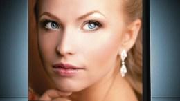 Portrait Professional Studio v10 Review