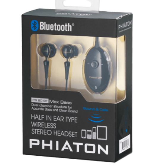 Gear-vs-Gear, the Phiaton PS 20 BT vs the Jabra Clipper, Bluetooth Headset Head-to-Head  Gear-vs-Gear, the Phiaton PS 20 BT vs the Jabra Clipper, Bluetooth Headset Head-to-Head  Gear-vs-Gear, the Phiaton PS 20 BT vs the Jabra Clipper, Bluetooth Headset Head-to-Head  Gear-vs-Gear, the Phiaton PS 20 BT vs the Jabra Clipper, Bluetooth Headset Head-to-Head  Gear-vs-Gear, the Phiaton PS 20 BT vs the Jabra Clipper, Bluetooth Headset Head-to-Head  Gear-vs-Gear, the Phiaton PS 20 BT vs the Jabra Clipper, Bluetooth Headset Head-to-Head  Gear-vs-Gear, the Phiaton PS 20 BT vs the Jabra Clipper, Bluetooth Headset Head-to-Head  Gear-vs-Gear, the Phiaton PS 20 BT vs the Jabra Clipper, Bluetooth Headset Head-to-Head  Gear-vs-Gear, the Phiaton PS 20 BT vs the Jabra Clipper, Bluetooth Headset Head-to-Head  Gear-vs-Gear, the Phiaton PS 20 BT vs the Jabra Clipper, Bluetooth Headset Head-to-Head  Gear-vs-Gear, the Phiaton PS 20 BT vs the Jabra Clipper, Bluetooth Headset Head-to-Head  Gear-vs-Gear, the Phiaton PS 20 BT vs the Jabra Clipper, Bluetooth Headset Head-to-Head  Gear-vs-Gear, the Phiaton PS 20 BT vs the Jabra Clipper, Bluetooth Headset Head-to-Head