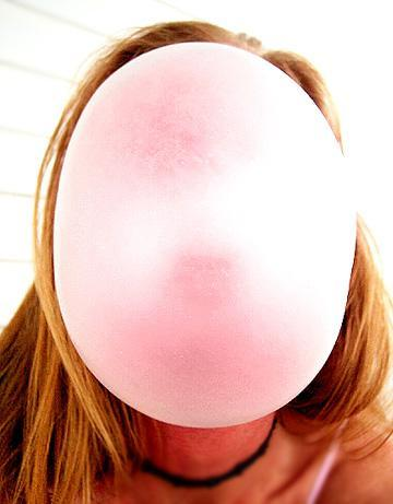 The-Chewing-Gum-Disaster