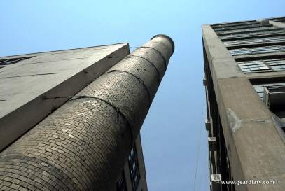 geardiary-leica-xi-new-york-nyc-high-line-park-004