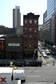 geardiary-leica-xi-new-york-nyc-high-line-park-007
